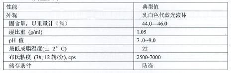 微信截图_20200312174406.jpg