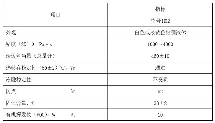 微信截图_20210117130137.png